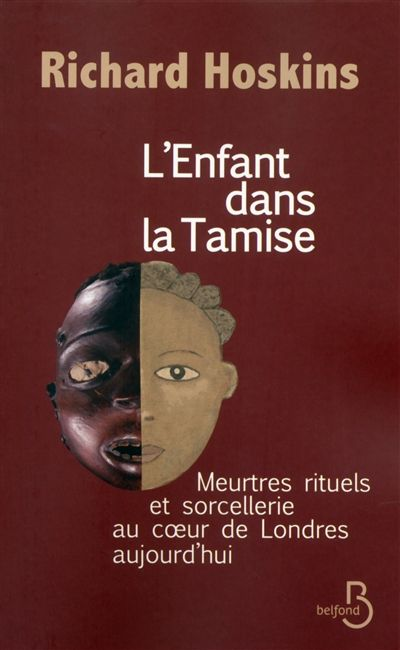 Holmes - Tamise