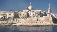 Après l'Estonie, Malte offre l'apprentissage de la musique en ligne à tous ses citoyens