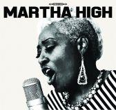 2 Singing For the Good Times Martha High.jpg