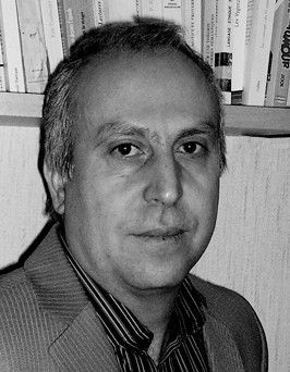 Mustapha Ben Taïbi