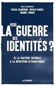 guerre identités