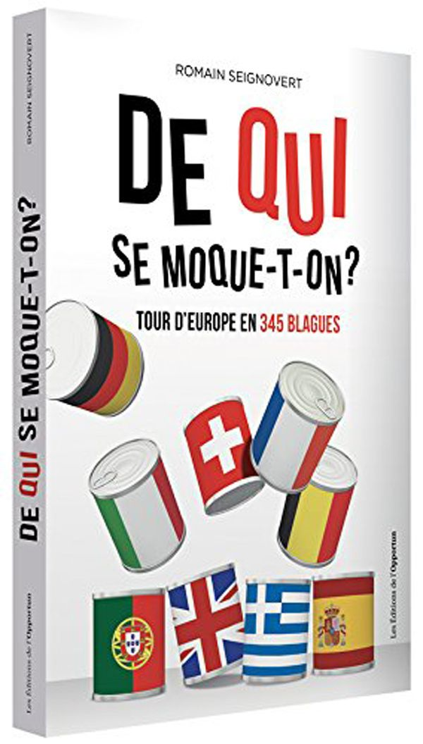 de qui se moque-t-on