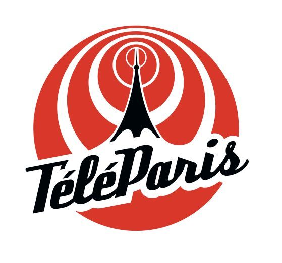 TéléParis/Facebook
