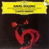 Ravel-A-500