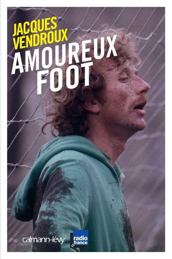 amoureux foot