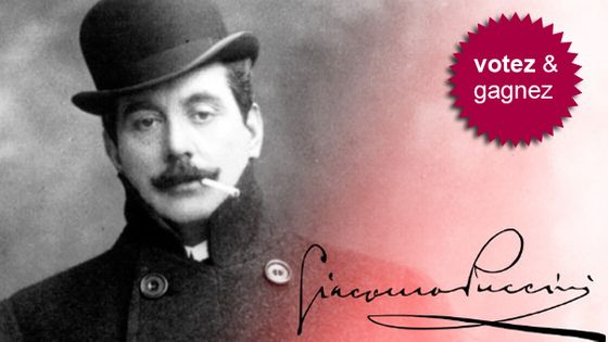 Puccini_Votez-Gagnez_603x380