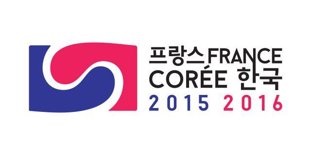 L'Année France-Corée 2015-2016