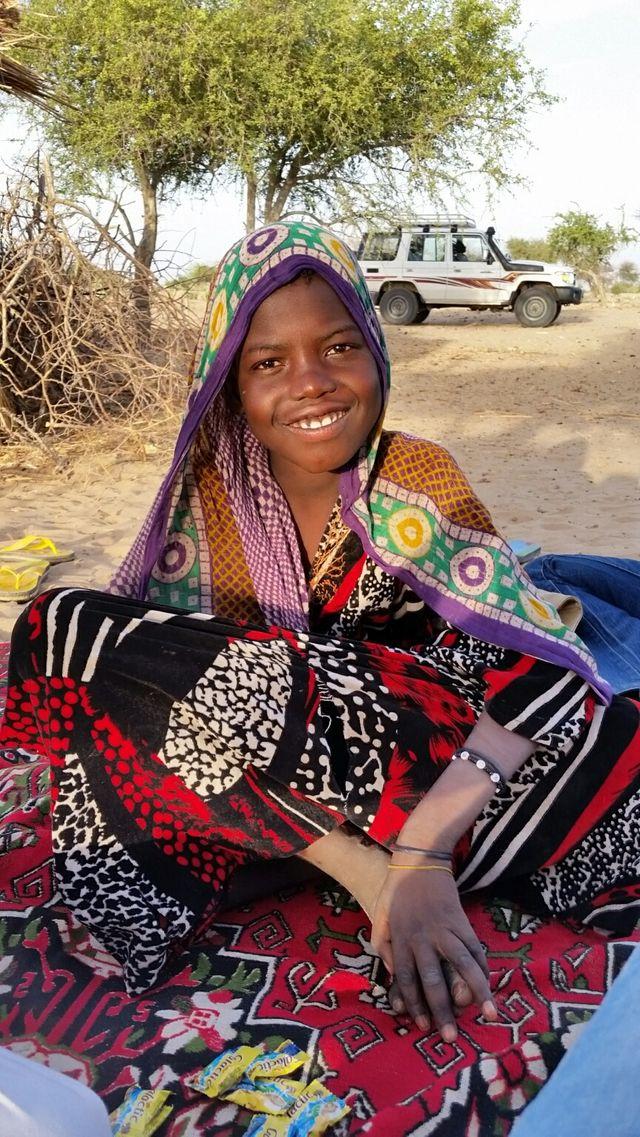 tchadsaltaa