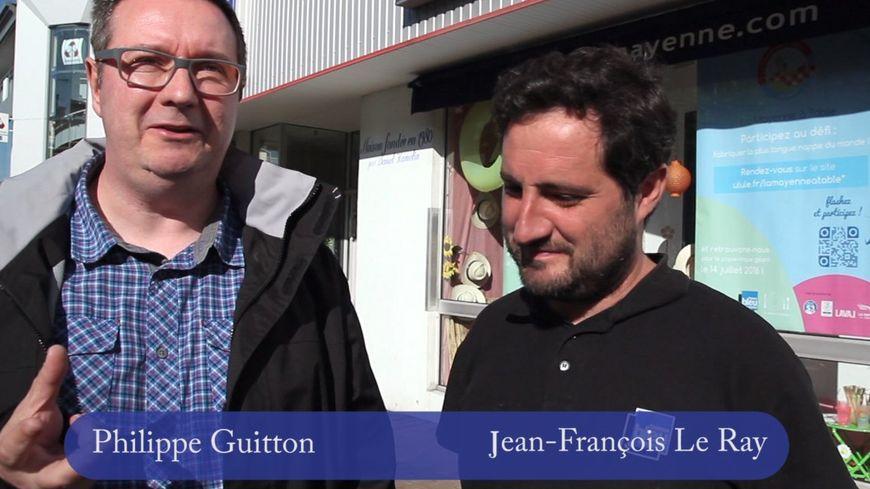 Embellissez votre jardin avec France Bleu Mayenne
