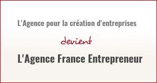 Agence France Entrepreur