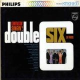 les double six album