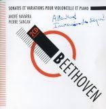4 Sonate n°4 en Ut.jpg