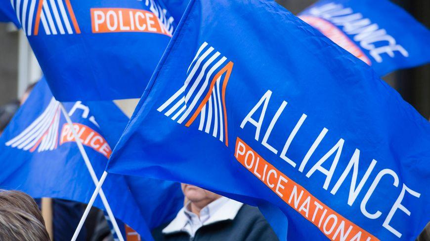 Alliance police appelle à manifester pour dénoncer la haine anti-flics