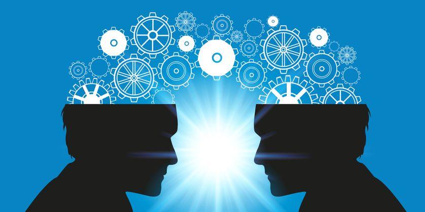 Penser la connaissance différemment à l'ère numérique