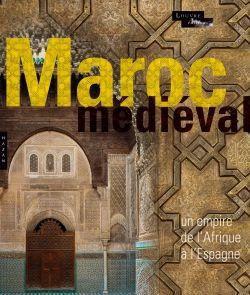 Marco médieval