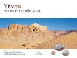 Couverture Yemen