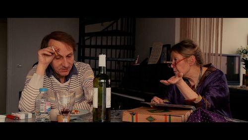 Cinéma et littérature : des liaisons fructueuses (3/5) : Les écrivains à l'écran / Deuxième partie : Olivier Loubes et Gonzague Saint Bris