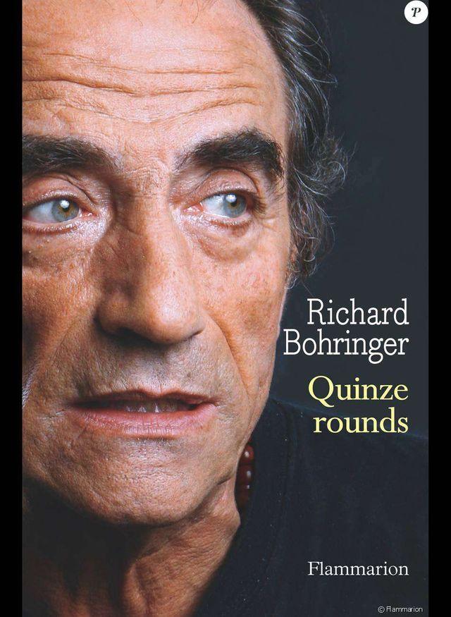 Quinze rounds