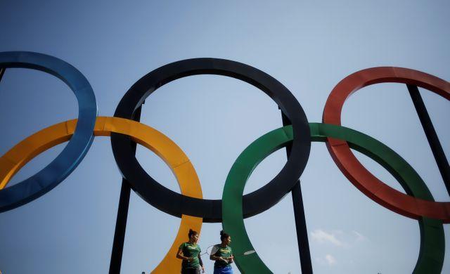 Le Brésil sera-t-il prêt dans trois mois pour les JO de Rio ?