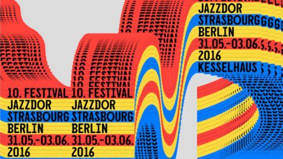 Photo - affiche jazzdor 2016 MEA 603*380