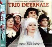 12 Le Trio Infernal GDM Ennio Morricone.jpg