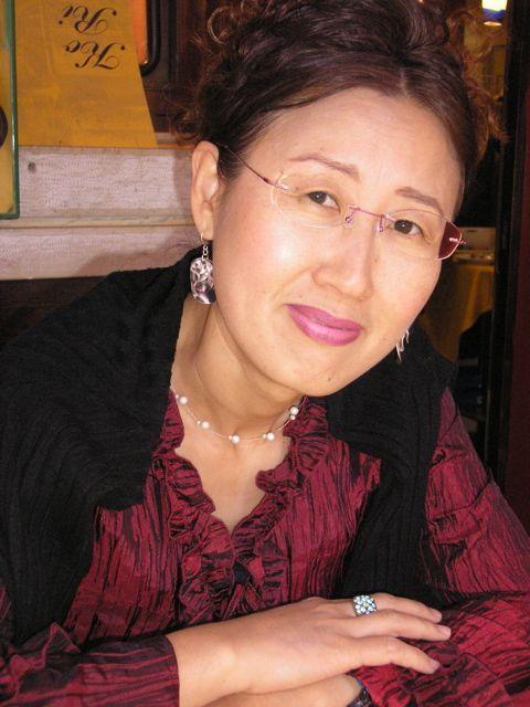 Yeong-Hee Lim