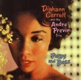 6 Porgy and Bess Diahann Carroll EMI 50124.jpg