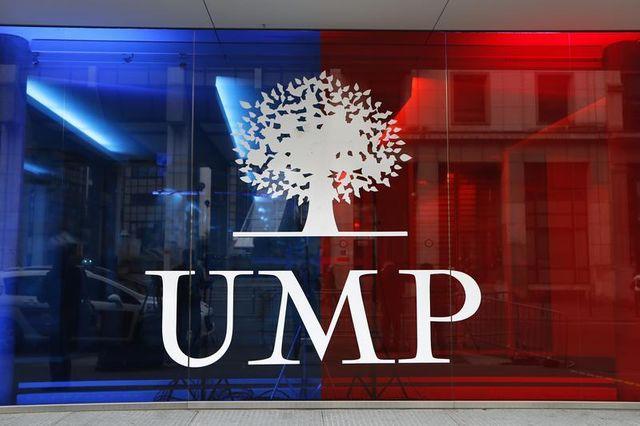 raffarin pour rediscuter des primaires ump si un candidat perce