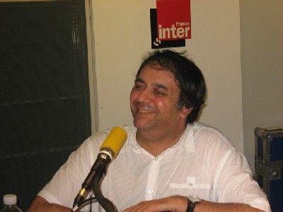 Michel Blaise