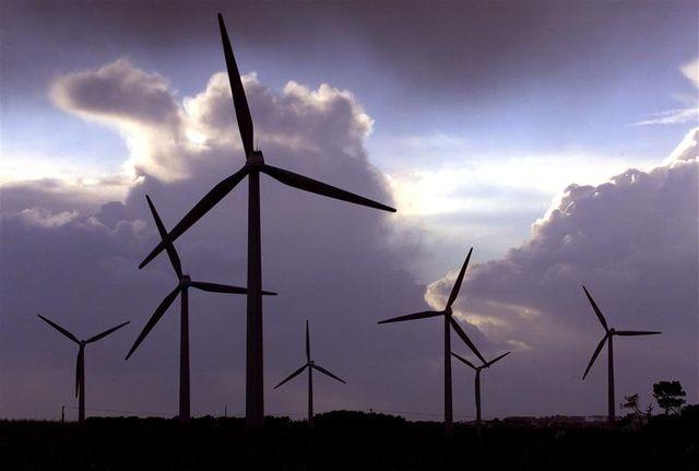 la france élargit le périmètre de sa taxe sur les énergies renouvelables
