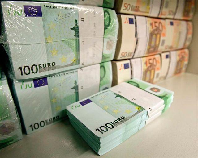 bernard cazeneuve invite les fraudeurs fiscaux à se manifester