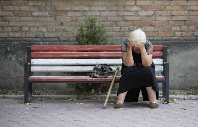 le rapport moreau sur les retraites évoque un effort généralisé