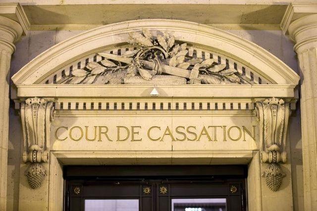 la cour de cassation ne tranche pas sur  le pourvoi de nicolas sarkozy au sujet de ses agendas