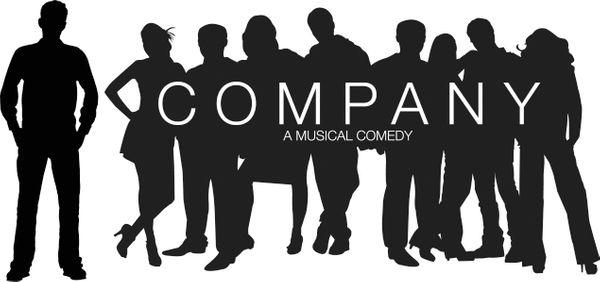 """Company"" de Stephen Sondheim"