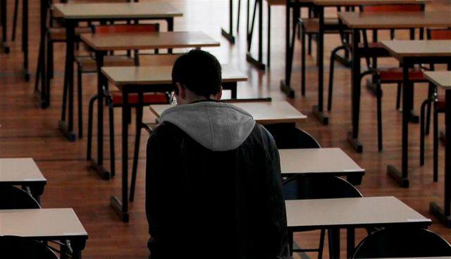 le niveau des élèves français a reculé entre 2003 et 2012, selon l'enquête pisa de l'ocde