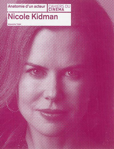 Alexandre Tylski | 'Nicole Kidman'