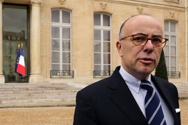 bernard cazeneuve s'inscrit dans la continuité au ministère du budget
