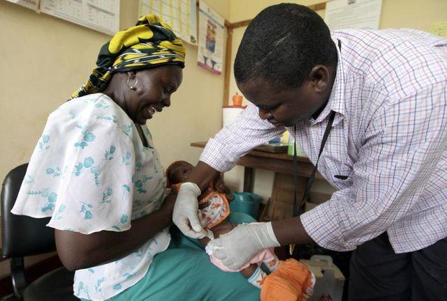 un vaccin contre le paludisme bientôt disponible ?