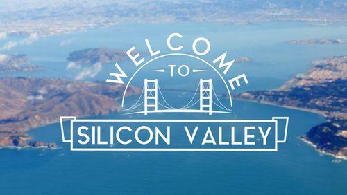 Épisode 1 : De la Silicon Valley à la Silicon Wadi : ces terres où naissent les clusters