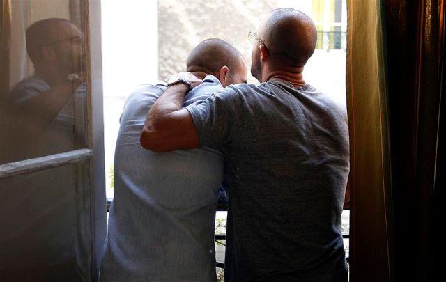 adoption en commission au sénat du projet de loi sur le mariage gay