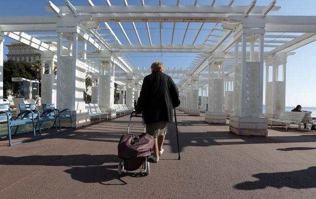 dernière chance pour les discussions sur les retraites complémentaires
