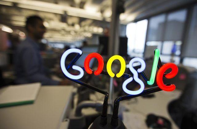 la cnil inflige une amende record à google