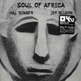6 Soul of Africa Hal Singer KINDRED SPIRITS 3.jpg