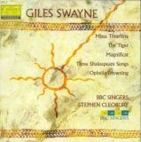 Giles Swayne BBC Singers Collins classics 15312.jpg