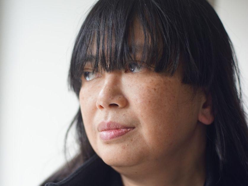 Linda Lê