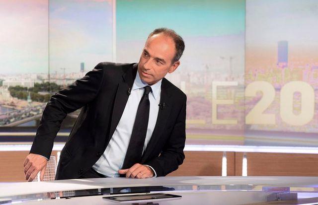 jean-françois copé démissionnera le 15 juin