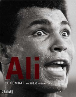 Ali, le combat