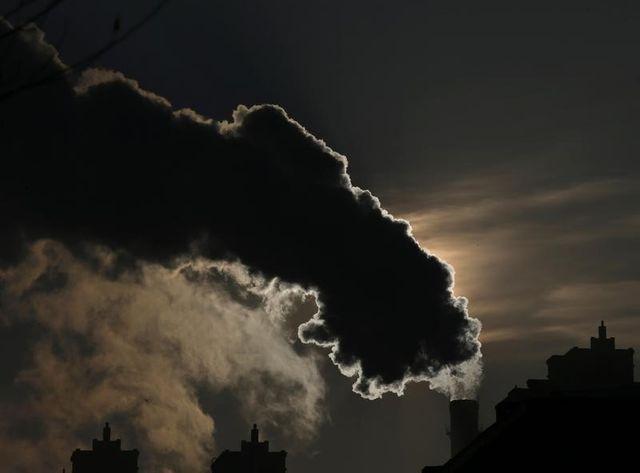 plus l'on tarde à agir contre le réchauffement climatique, plus le coût sera élevé, selon le giec