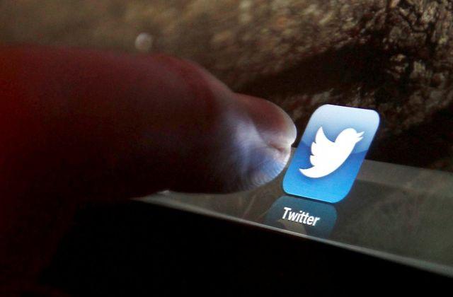 enquête après l'usurpation d'identité d'un élu local sur twitter
