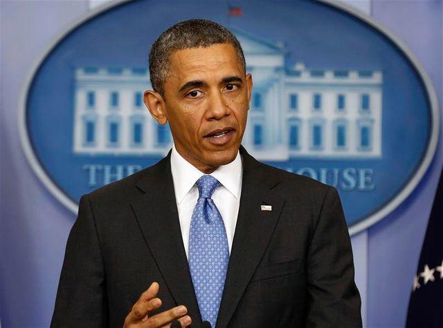 barack obama confirme l'utilisation d'armes chimiques en syrie